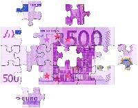 geld_puzzle