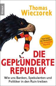 die_gepluenderte_republik_cover