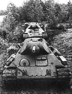 sowjetische_panzer_1942