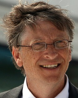 bill_gates_wind