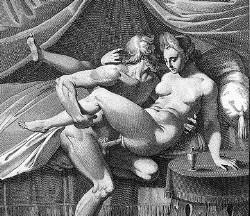 porno literatur atemkontrolle sex