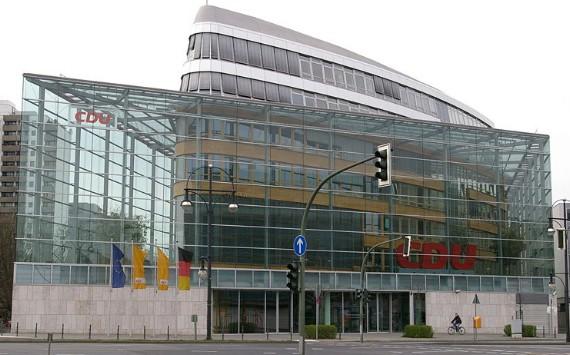 cdu_zentrale_berlin