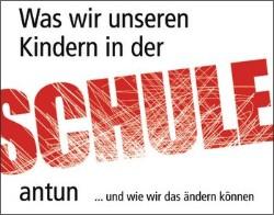 was_wir_unseren_kindern_in_der_schule_antun_minicover