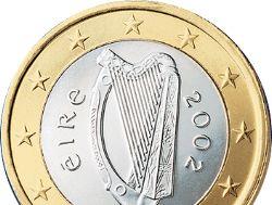 euro_muenze_irland
