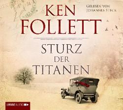 sturz_der_titanen_hb_cover
