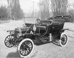 ford_t_1910