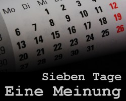 7_tage_1_meinung_logo