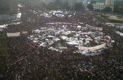 tahrir_platz