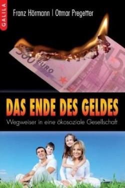 das_ende_des_geldes_cover