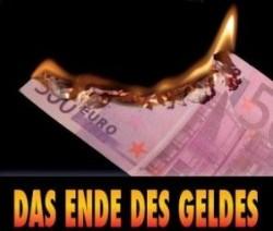 das_ende_des_geldes_minicover