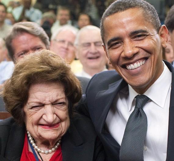 thomas_obama