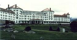 bretton_woods_hotel