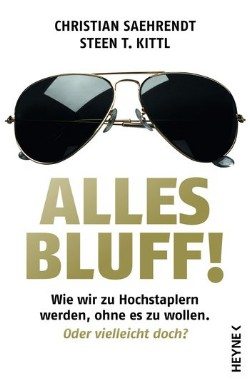 alles_bluff_cover