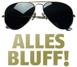 alles_bluff_minicover