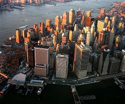 manhatten_financial_district