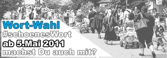 schoenes_wort_wahlplakat