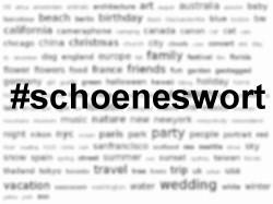 schoeneswort