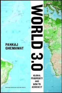 world_30_cover