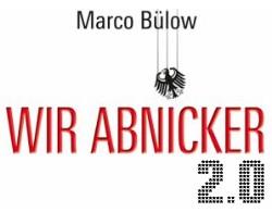 wir_abnicker_2