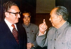 kissinger_mao_250