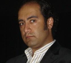 nazemroaya_mahdi