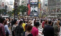 tokyo_people