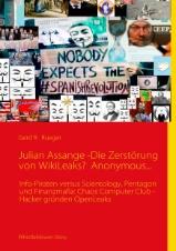 zerstoerung_von_wikileaks_cover