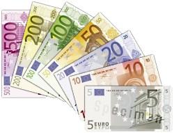 euro_banknotes_250