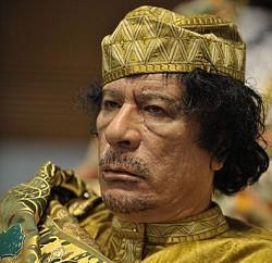 gaddafi_muammar_2009