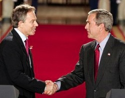 blair_bush_handshake