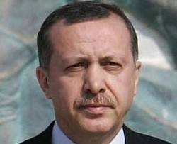 erdogan_250x203
