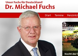 fuchs_michael_webseite