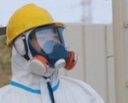 fukushima_arbeiter