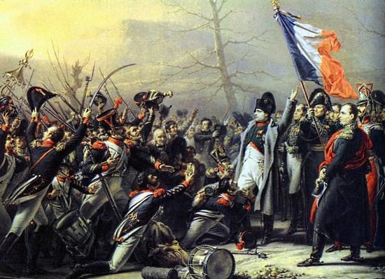 napoleon_return_from_elba