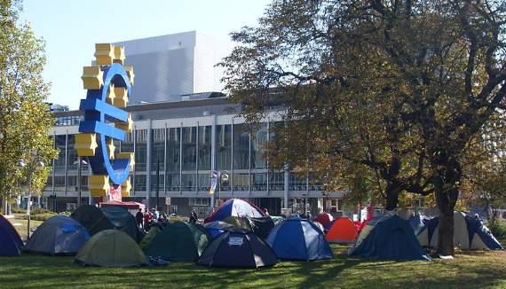 occupy_frankfurt_ezb