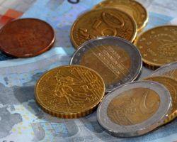 restgeld_euro