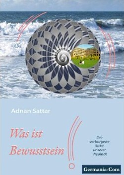 sattar_bookcover