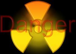atomare_gefahr