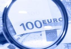 euro_unter_lupe