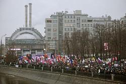 moskau_proteste_dez2011
