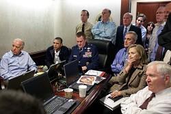obama_killing_observing