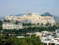 akropolis_athens