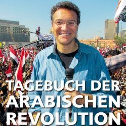 tagebuch der arabischen revolution minicover