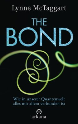 the bond cover