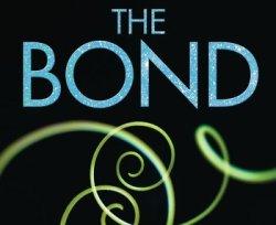 the bond minicover