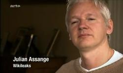 wikileaks doku screenshot