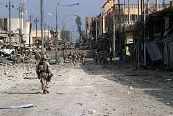 fallujah nov 2004