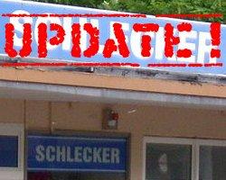 schlecker update