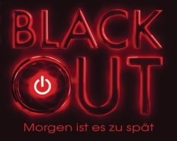 blackout minicover