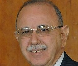 Abd al-Raheem Al-Keeb